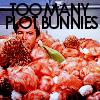 zats_clear: (writing icons too many plot bunnies kirk)