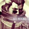 auronlu: (no regrets)