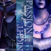 auronlu: (nightpassion)