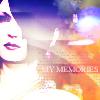auronlu: (memories)