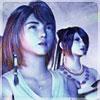 auronlu: (Sisters)