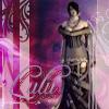 auronlu: (Lulu Elegant)