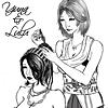 auronlu: (Yuna + Lulu)
