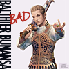 auronlu: (Bad Balthier)