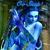 auronlu: (Shiva)
