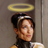 zats_clear: (vala with a halo)