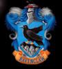 xochiquetzl: Ravenclaw (ravenclaw)