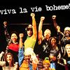 tyriangalley: (Rent: Viva la vie boheme!)