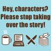 red_reaper: (nano characters)