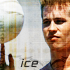 chemm80: (Ice Volleyball)