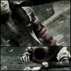 joccatpaw: (Reaper of Death a dark steel blade dawns)