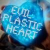 "devvieish: ""evil plastic heart"" (Default)"