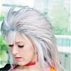 ambrosia: (ryoko ❀ you used to shine so bright)