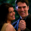 mcgarrygirl78: (Hotch and Beth....happy together)