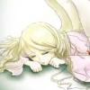 song_princess: (Sleeping 2)