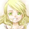 song_princess: (Sheer joy and happiness)