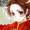 "xiaolongbao: from doujin ""Wei Long"" (Content and happy)"
