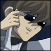 karayan: Yu-Gi-Oh: Abridged!Kaiba (YEEEEEEEAAAAAAAAAAAHHHHHHH.)