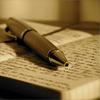 caersidydd: (Journal)