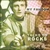 chronographia: Avon talks to rocks (talks to rocks)