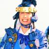 terrierlee: (Kaze no Shizuka whine)