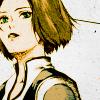 killaurey: ([Xenosaga] Juli -- windswept)
