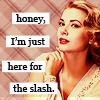 perfica: (fandom honey i'm here for the slash)