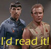 random_nexus: (ST-TOS - I'd Read It)