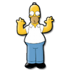 me_on_air: (homer)