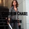 lizzieladie: (cordelia, champion)