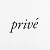 ize: (s. · privé)