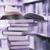 eruzim: (books and books and books oh my)