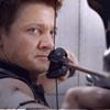 wolfswan: (Hawkeye)