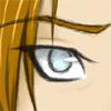 cynicalmedicine: (pleading, hopeful, clouded eyes)