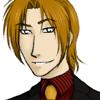 cynicalmedicine: (smirk, playing along, sarcastic)