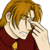 cynicalmedicine: (headache, irritated, frustrated, annoyed)