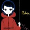 bizoumorte: (Robin)