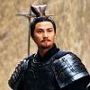 the_last_free_mods: (Guan Yu)