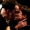 speedgeek: (Janto kiss)