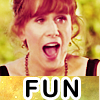 nonniemous: (Donna fun)