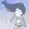 may_lily: (Jade in the snow)