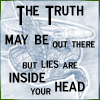 wordweaverlynn: (lies)