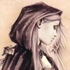 goddess_freyia: (folkvang)