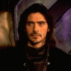 unixronin: Ranger Marcus Cole, from Babylon 5. (Ranger)