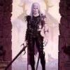 alaric: Elric of Melniboné (Elric of Melniboné)