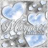 bellasera: ([name] hearts)