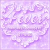 bellasera: ([couple] margaret & robert 4-ever)