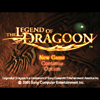 legendofdragoon: (New Game) (Default)