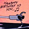 monvenin: (tua happy birthday icon)
