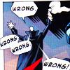 monvenin: (wrong wrong wrong.)